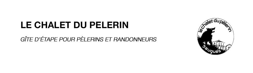 Le Chalet du Pèlerin – Saugues